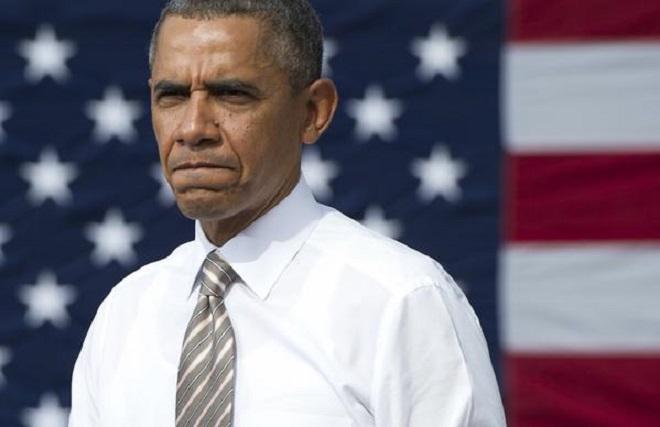 2131011-obama-shutdown660x427