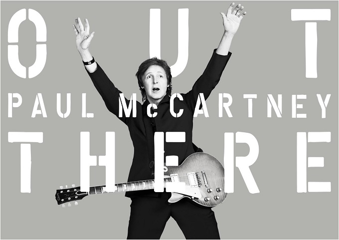 paul-mccartney-out-there-new