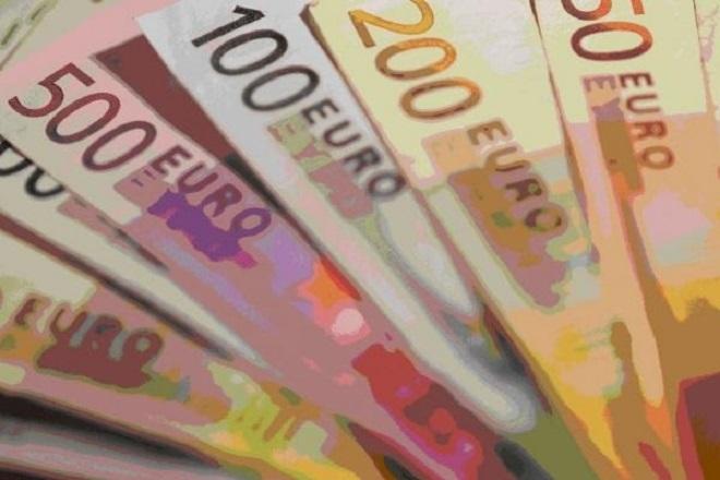 20131105-gettito-fiscale-660x440