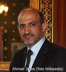 20131106-Sheikh_Ahmad_al-Assi_al-Jarba-220x240