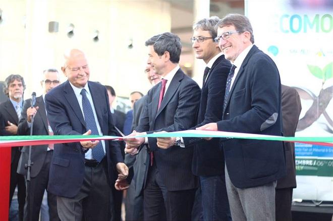 20131106-ecomondo-inaugurazione-660x438