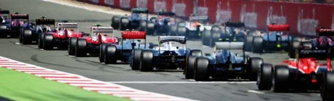 20131106-f1-grid