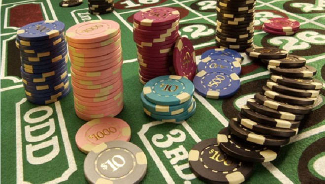 20131107-casino-online.jpg-660x374