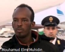20131108-Mouhamud Elmi Muhidin-215x170did