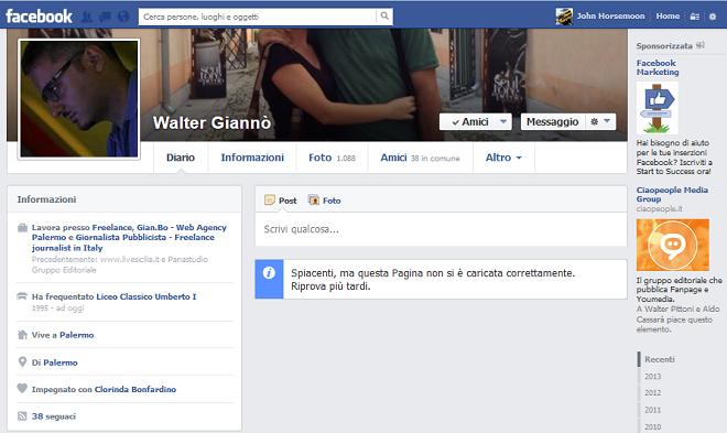 20131108-facebook-down