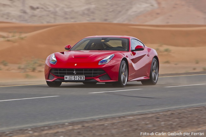 20131109-ferrari-berlinetta-660x440-did