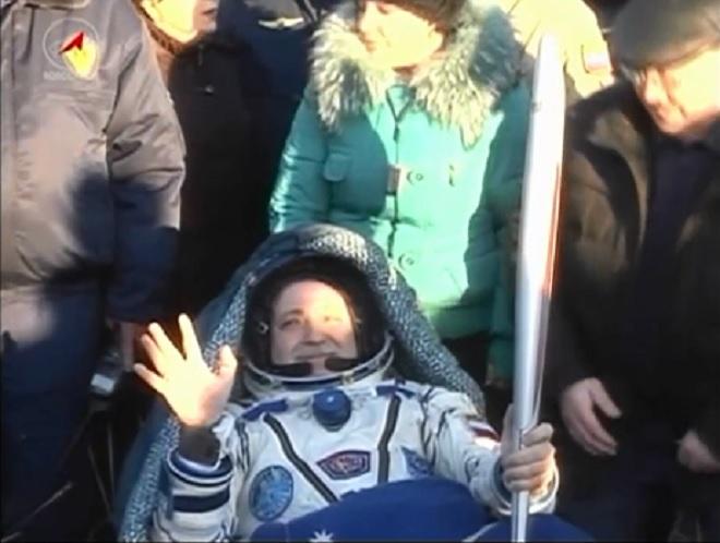 20131111-fyodor-yurchikhin-660x498