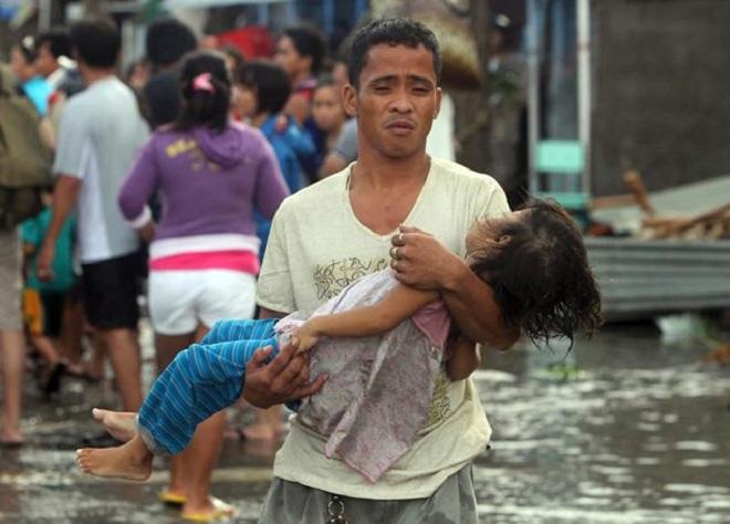 20131112-philippines-typhoon-660x474