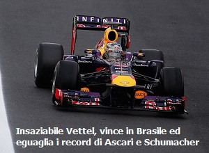 201311123-f1-ev19-race_vet-300x220