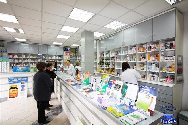 20131113-farmacie-660x440