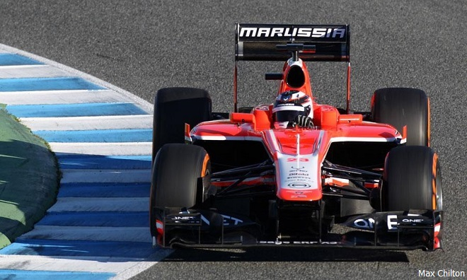 20131117-max-chilton-marussia-660x396-did