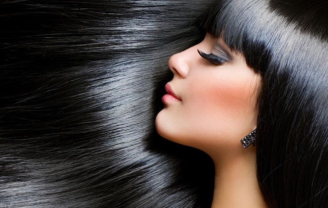20131117-woman-brune-long-hairs-660x420