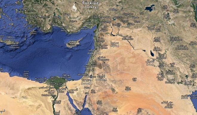 20131118-arco-mediterraneo-2-israele-syria-660x385