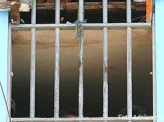 Lo scandaloso stato delle carceri italiane sotto la lente del Consiglio d'Europa
