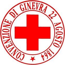 20131119-croce-rossa-italiana-250x250