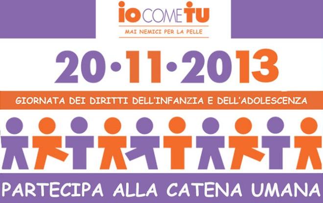 20131120-giornata-diritti-infanzia-660x415