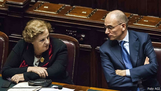 20131120-letta-cancellieri-660x371-did