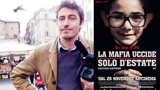 20131121-pif-la-mafia-uccide-solo-d-estate-torino-film-festival-660x374