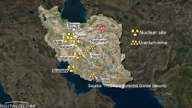 20131123-600x338_iran-nuclear-sites-map-660X371