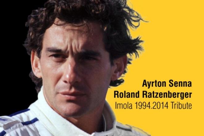 20131128-Senna-Imola-2014-660x439