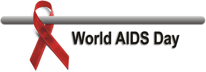 20131129-world-aids-day-ribbon-660x232