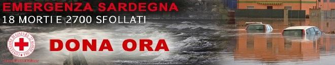 Banner_Sardegna_2-660X130