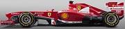 FerrariF138_180x42