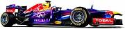Infiniti Red Bull-Renault_180x42
