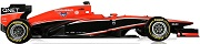 Marussia-Cosworth_2_180x40