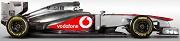 McLaren-Mercedes MP4-28_180x41