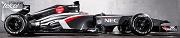 Sauber-Ferrari_180x38