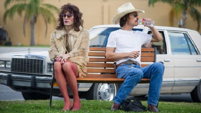 dallas-buyers-club-movie-poster-12-620x350