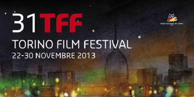 www.torinofilmfest.org-public-TFF_2013.pdf