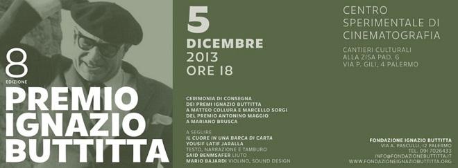 20131203-VIII-Edizione-Premio-Ignazio-Buttitta-660x243