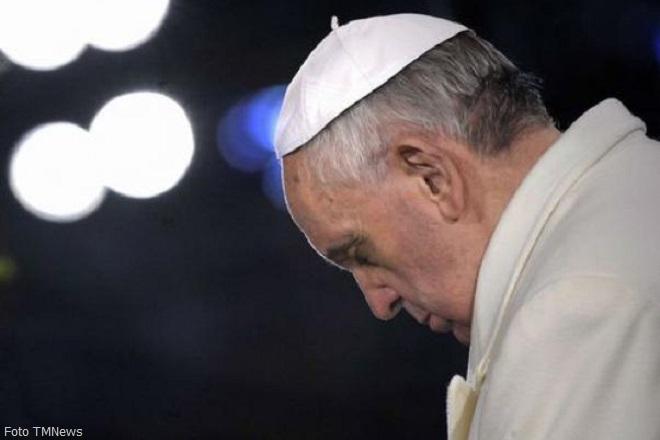 20131205-papa-francesco-commissione-contro-pedofilia-660x440-did