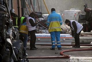 20131205-prato-operazione-gdf-post-tragedia-320x216-did