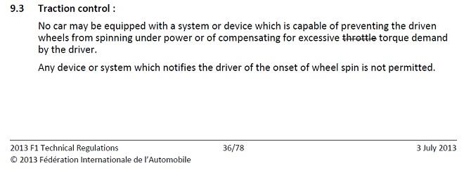 20131209-articolo-9-3-regolamento-tecn-f1-660x256