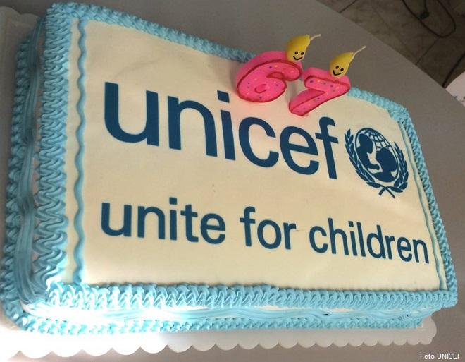 20131211-unicef-67th-birthday-660X513-DID