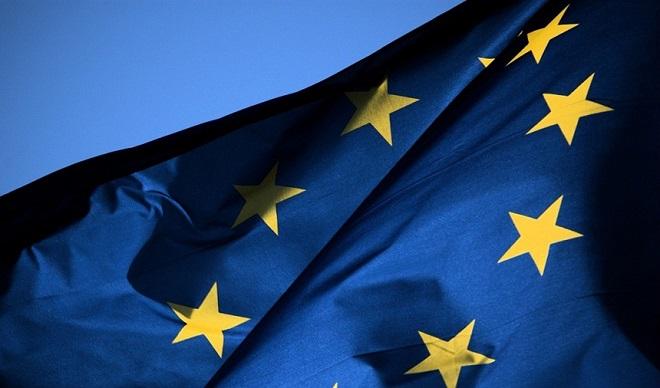 Lo Stato Federale Europeo è possibile?