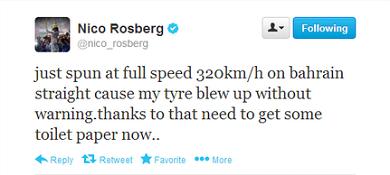 20131219-rosberg-390x175