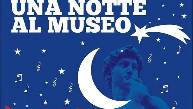 20131227-una-notte-al-museo-660x371