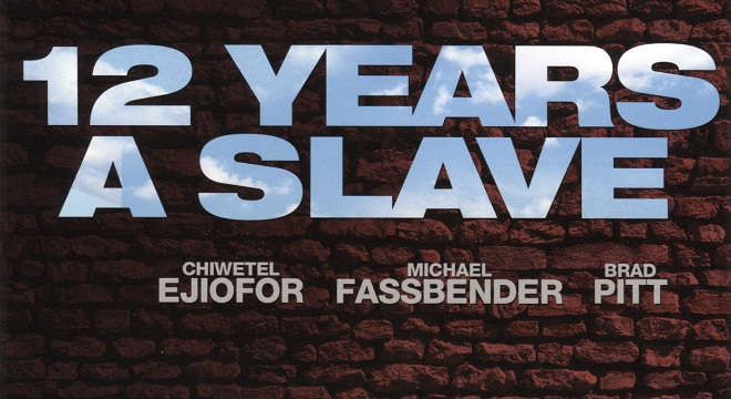 20131229-12-Years-a-Slave-660x360