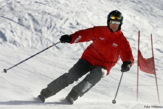 20131230-Michael-Schumacher_skiing-660x440