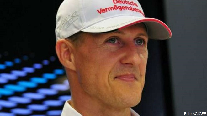 20131231-schumacher-press-conference-31-660x371-did