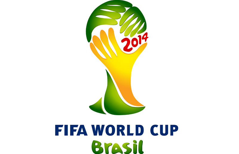 FIFA-World-Cup-2014_Logo
