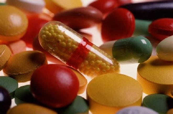 20100122-farmaci-contraffatti-660x435