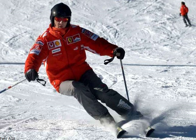 20131230-Michael-Schumacher_skiing2-660x471-did