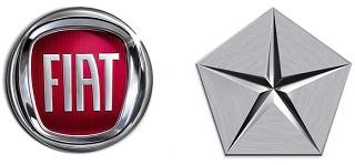 20140102-fiat-chrysler-logos-320x149