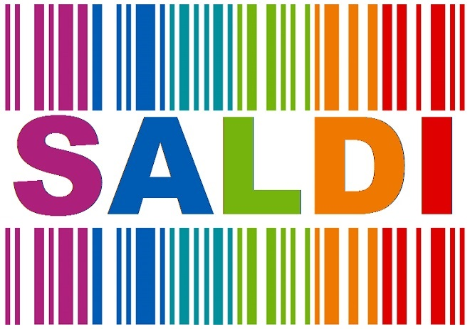 20140103-SALDI-AL-VIA-660X462