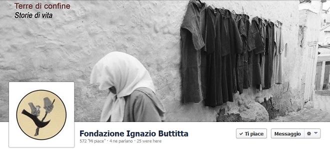 20140104-fondazione-ignazio-buttitta-660x300